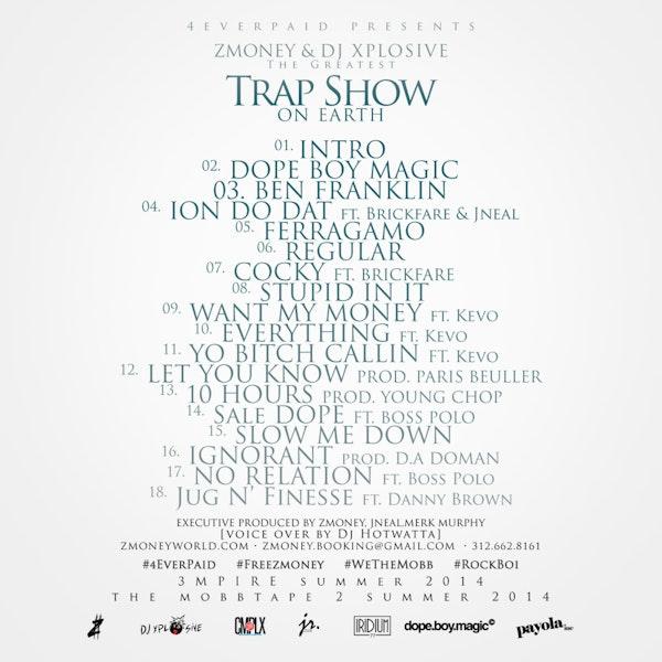 GTSOE-tracklist-1024x1024