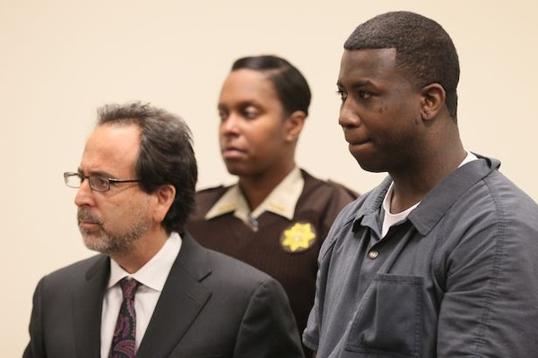 gucci-mane-sentenced-to-3-years-in-jail