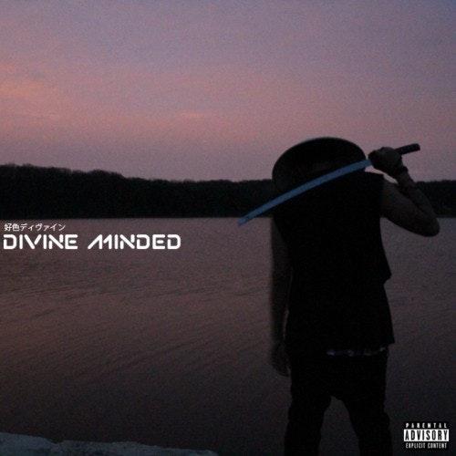 hyype-divine-minded