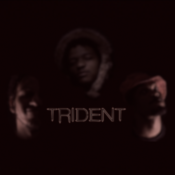 nobodies-trident