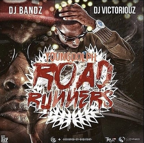 road-runners--young-dolph