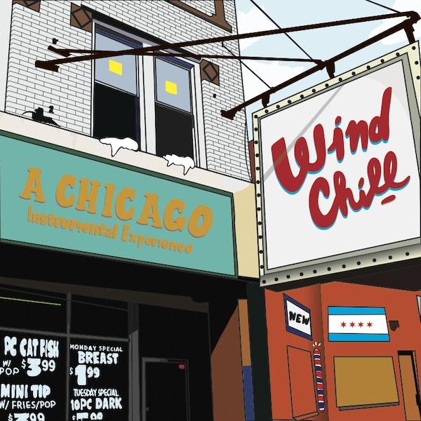 wind-chill-a-chicago-instrumental-experience