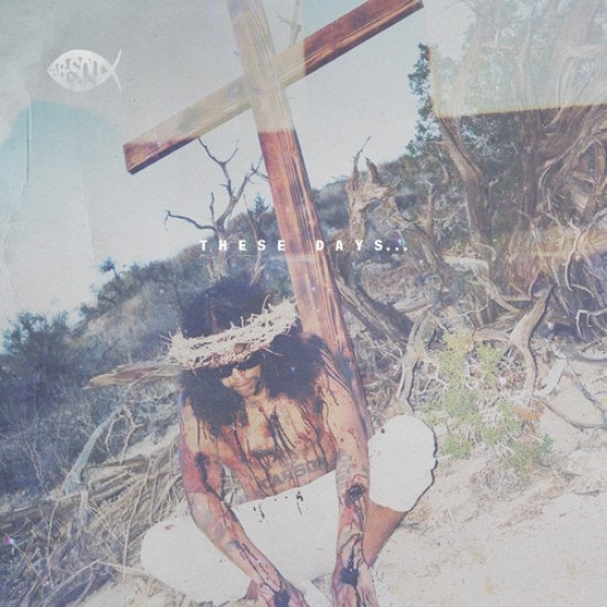 ab-soul-the-o-mys-blended-babies-these-days