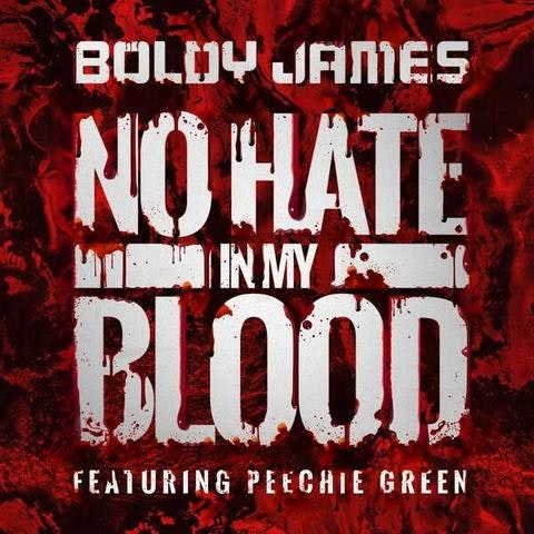 boldy-james-no-hate-in-my-blood