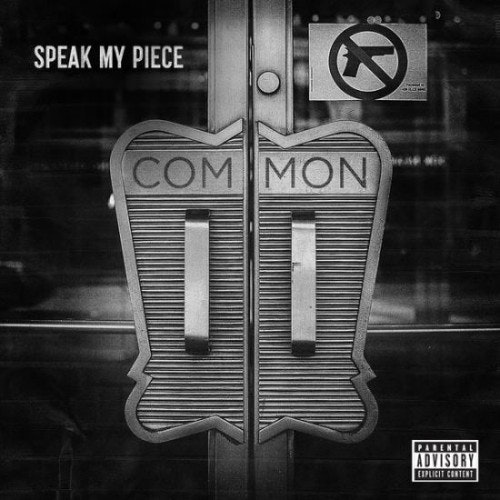 common-speak-my-peace