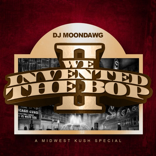 dj-moondawg-We_Invented_The_Bop_2