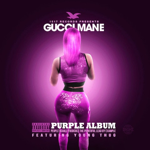 gucci-mane-the-purple-album