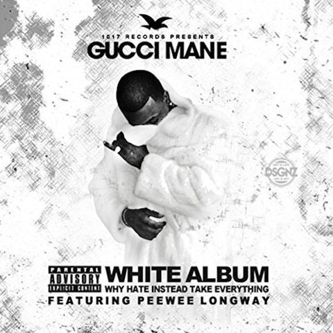 gucci-mane-white-album