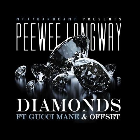 peeweelongway-diamonds-gucci