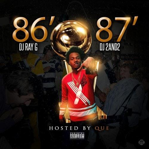 86-87-que-mixtape