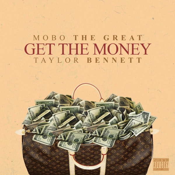 MOBO-the-great-Taylor-bennett-Get-The-Money