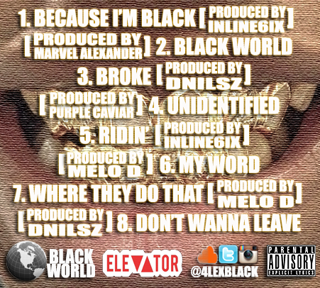 alex-black-because-im-black-back-cover