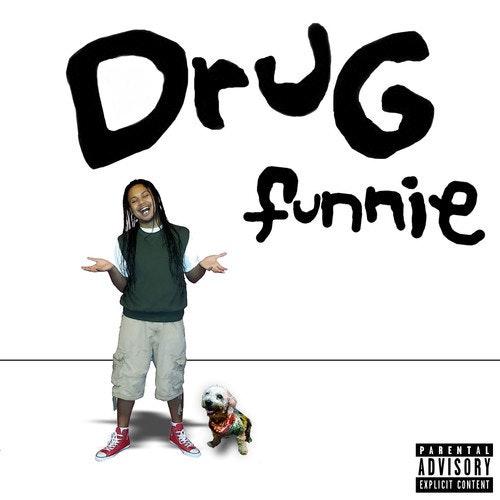 ezale-drug-funnie