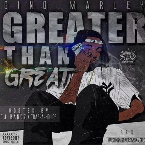 gino-marley-greater-than-great