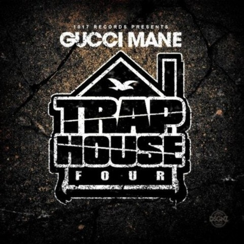 gucci-mane-fredo-scooter-jugg-house