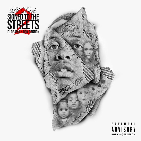 lil-durk-signed-to-the-streets2