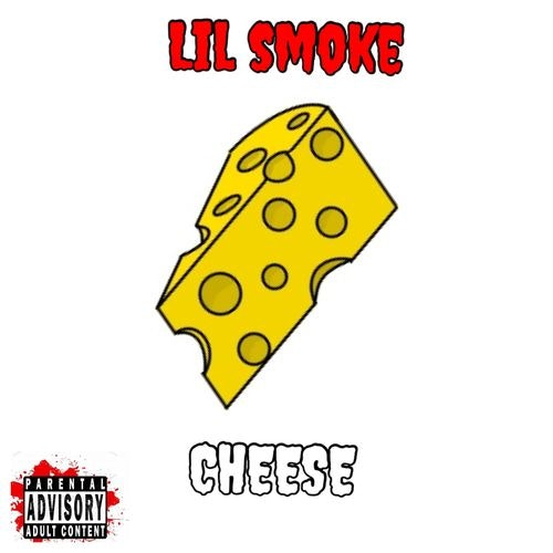 lil-smoke-cheese