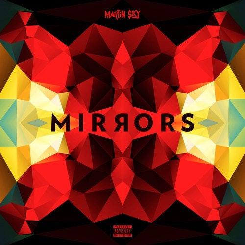 martin-ky-mirrors