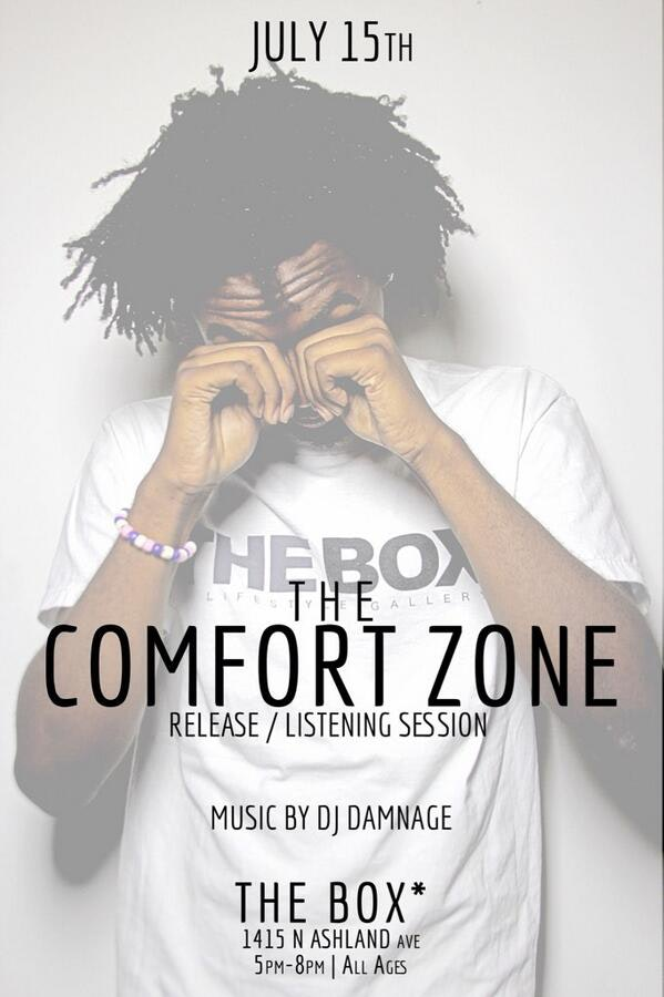 saba-comfort-zone-the-box