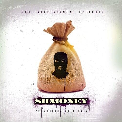 shmoney-shmurda-promo