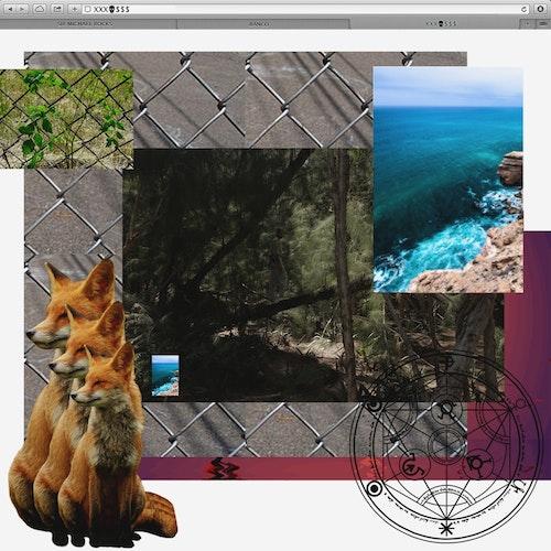 sir-michael-rocks-banco-album