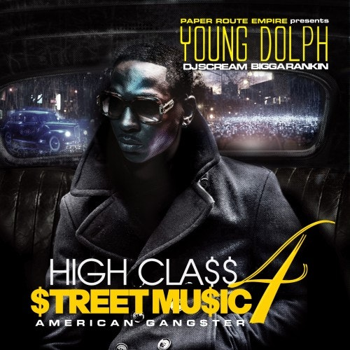 young-dolph-high-class-street-music-4