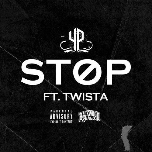 yp-twista-stop