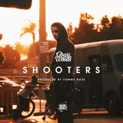 chevy-woods-shooters