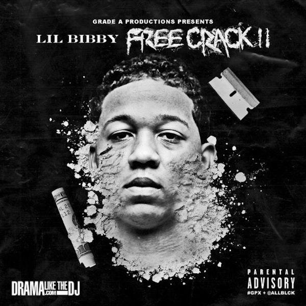 free-crack-2-lil-bibby