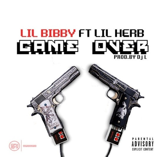 lil-bibby-lil-herb-game-over