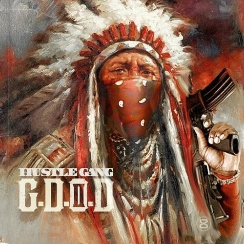 Hustle_Gang_Gdod_2-front-large