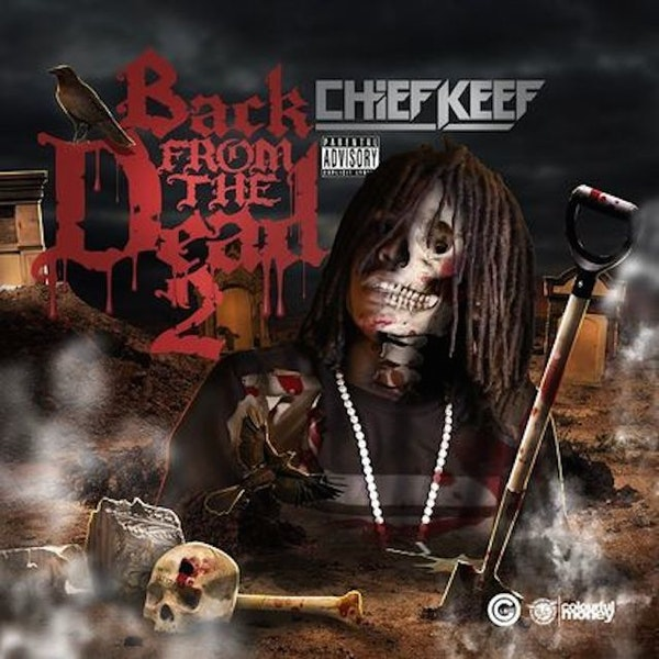 Chief640KeefBackFromTheDead2