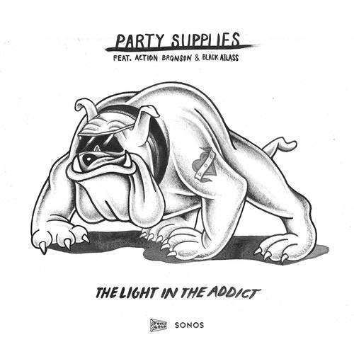 Party-Supplies-Action-Bronson-Black-Atlass-The-Light-In-The-Addict