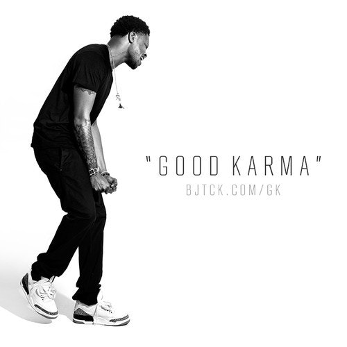 bj-the-chi-kid-good-karma