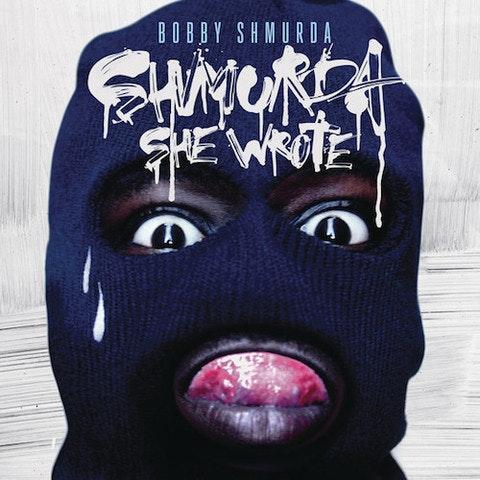 bobby-shmurda-she-wrote-ep