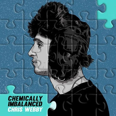 chriswebby-chemicallyimbalanced