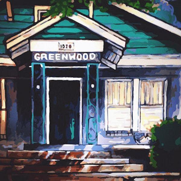 djburnone-greenwood