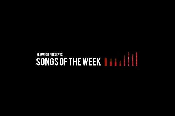 elevator-songs-of-the-week