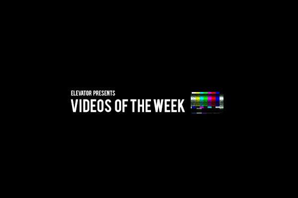 elevator-videos-of-the-week