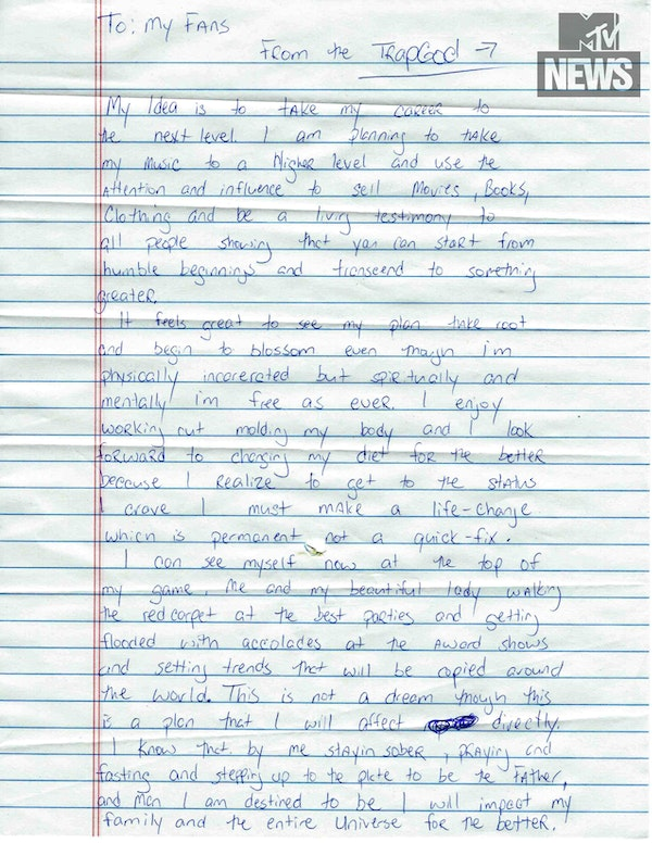gucci-mane-letter-to-the-fans
