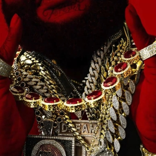 rick-ross-hood-billionaire-red