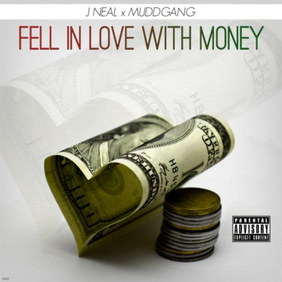 jneal-mudgang-fell-in-love-with-money