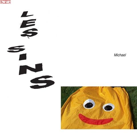 LS.Michael.cover