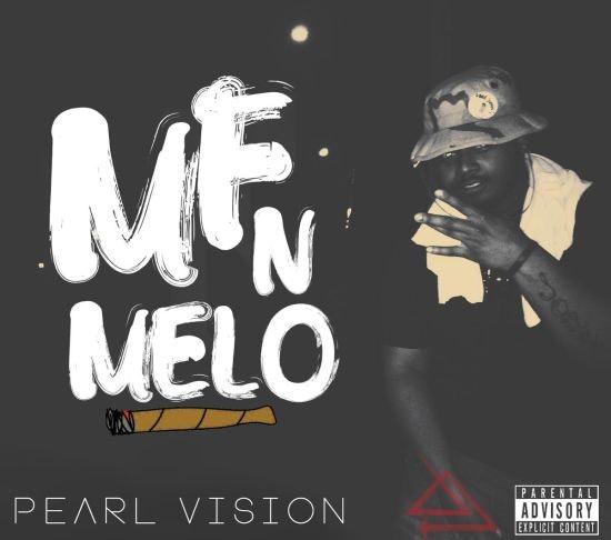 mfn-melo-pearl-vision
