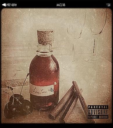 monty-psychs-the-potion