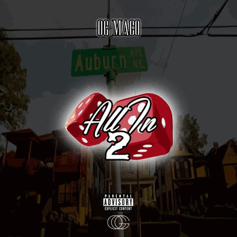 og-maco-all-in-2