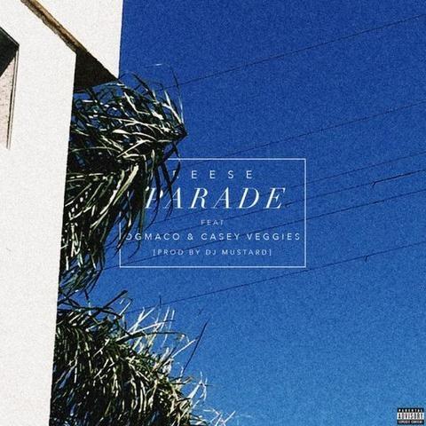 parade-reese