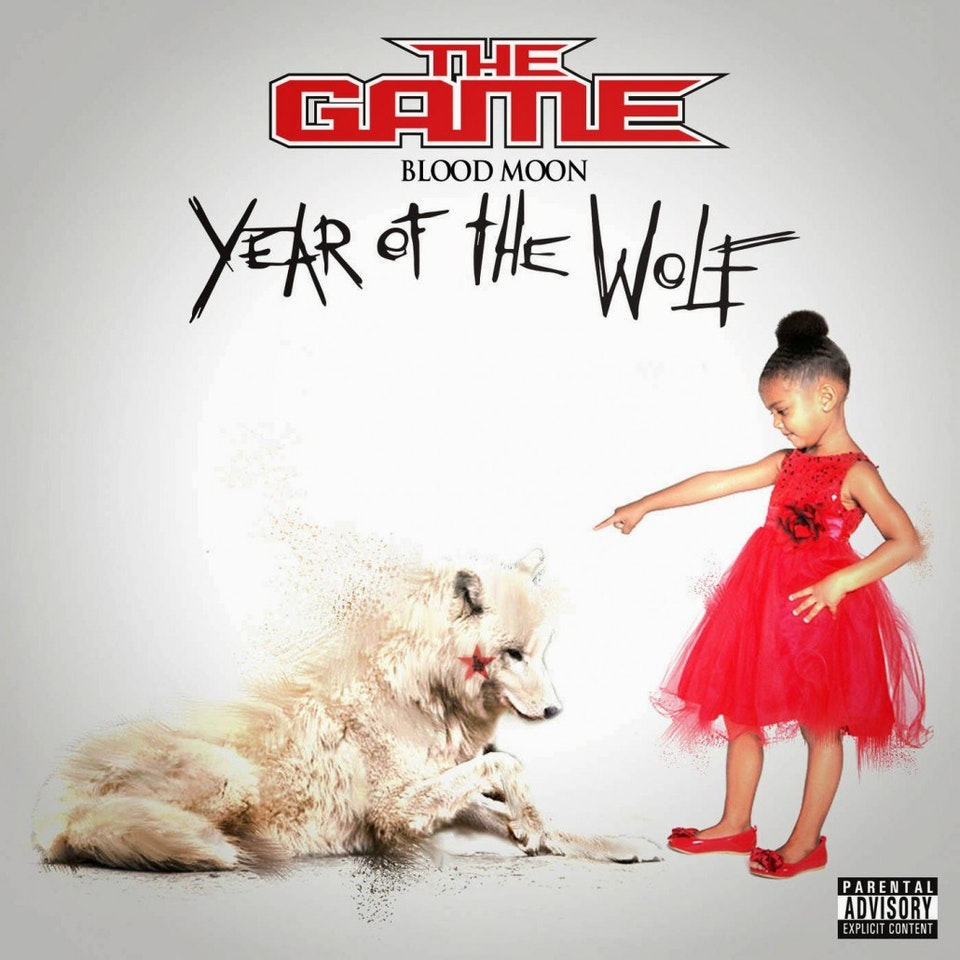 the-game-blood-money-year-of-the-wolf