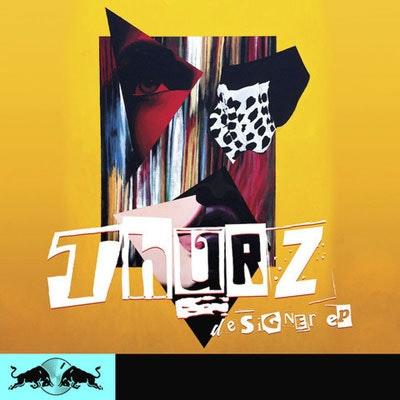 thurz-designerep