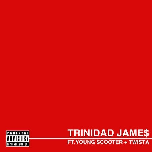 trinidad-james-young-scooter-twista